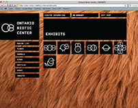 Ontario Biotic Center