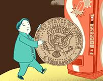 1 trillion coin