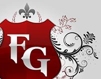 Final Gaming Guild