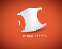 Digital crafts