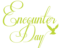 Encounter Day Booklet