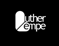 3Sixty Jazz Band_Profile_by_Luther Lempe Designs
