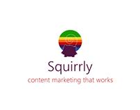Wordpress SEO Plugin by SQUIRRLY