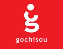 Gochisou Japanese Dining