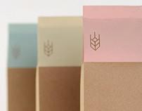 Creamwheat | Packaging