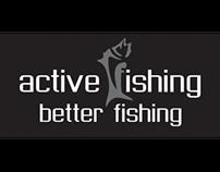 Active Fishing