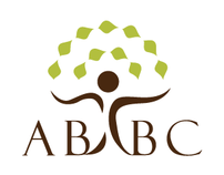 ABBC - Identity Development
