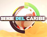 Serie del Caribe 2013