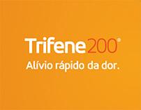 Trifene | Copywriting