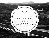 Frontier Media Collection