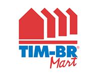 TIM-BR MART