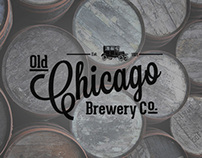 Old Chicago Brewery Co.