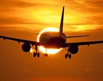 Aviation Photography Edition I