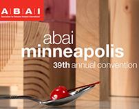 ABAI Minneapolis