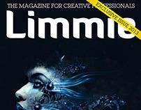 Limmie Magazine - Issue 06, 2013