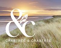 Crabtree & Crabtree