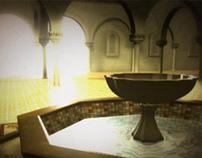 Islamic Architrecture