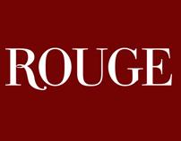 Rouge - Sony/ATV