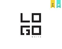 Logos (White Series)