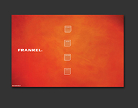 Frankel Website