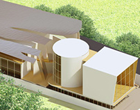 Bangalore International Convention Centre