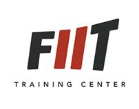 fiit brand project