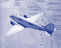 Four Star Aviation