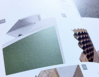 Giorgio Senatore - Product catalogue