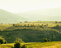 KOSOVA, BEAUTY OF THE NATURE
