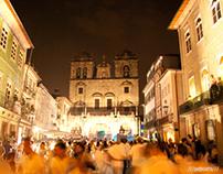 /// Braga 2012 | European Youth Capital