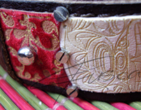 2013 Bracelet's Collection