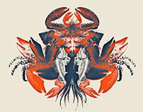 Crustacean Nation