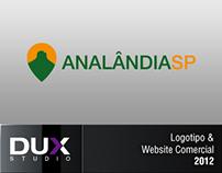 Analândia SP