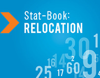 Relocation Stat-book