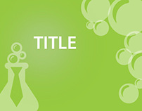 Hireology ebook Template