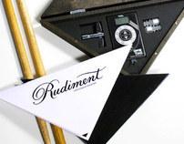 Rudiment Drum Pad