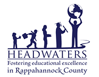 Headwaters Foundation