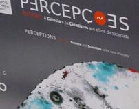 Perceptions | Catalog