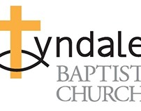Tyndale Baptist Church