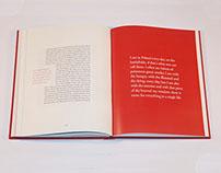 Tribute Book to Etty Hillesum