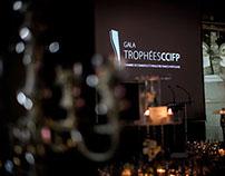 Gala annuel de la CCIFP | 2014