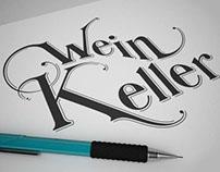 Wein Keller