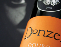 Donzel