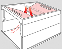 Design Instrucional - Caixa