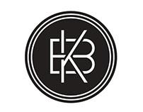 Bell + King Logo