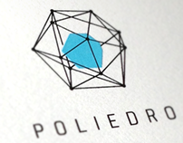 Poliedro - ID