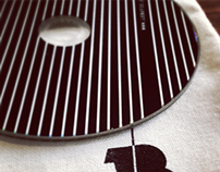 Mixtape Butic 2013