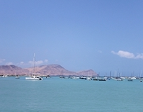 Regatas, La Punta