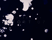 FORT 07 // OUTRO