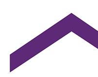 BuildRecruitment Logo